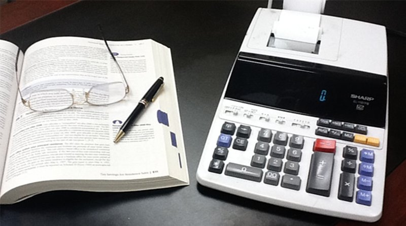Base de cálculo do IRRF das cooperativas de trabalho