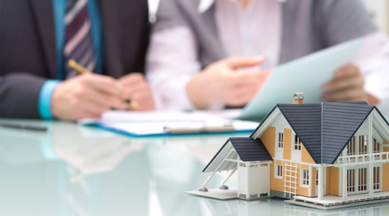 Incide IRRF sobre aluguel de imóvel pago a pessoa jurídica?