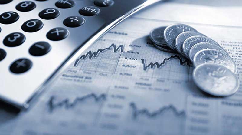 Qual a alíquota de PIS/Pasep e COFINS para empresas do Lucro Real?