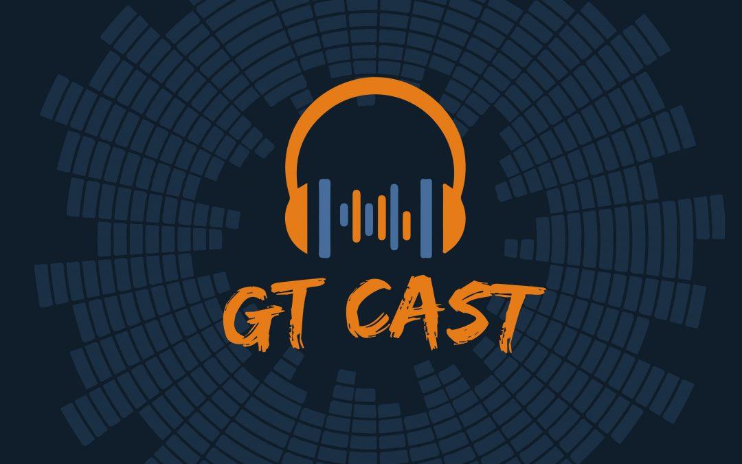 GT Cast #04 – Abril/2019 – O seu podcast sobre Gestão Tributária!