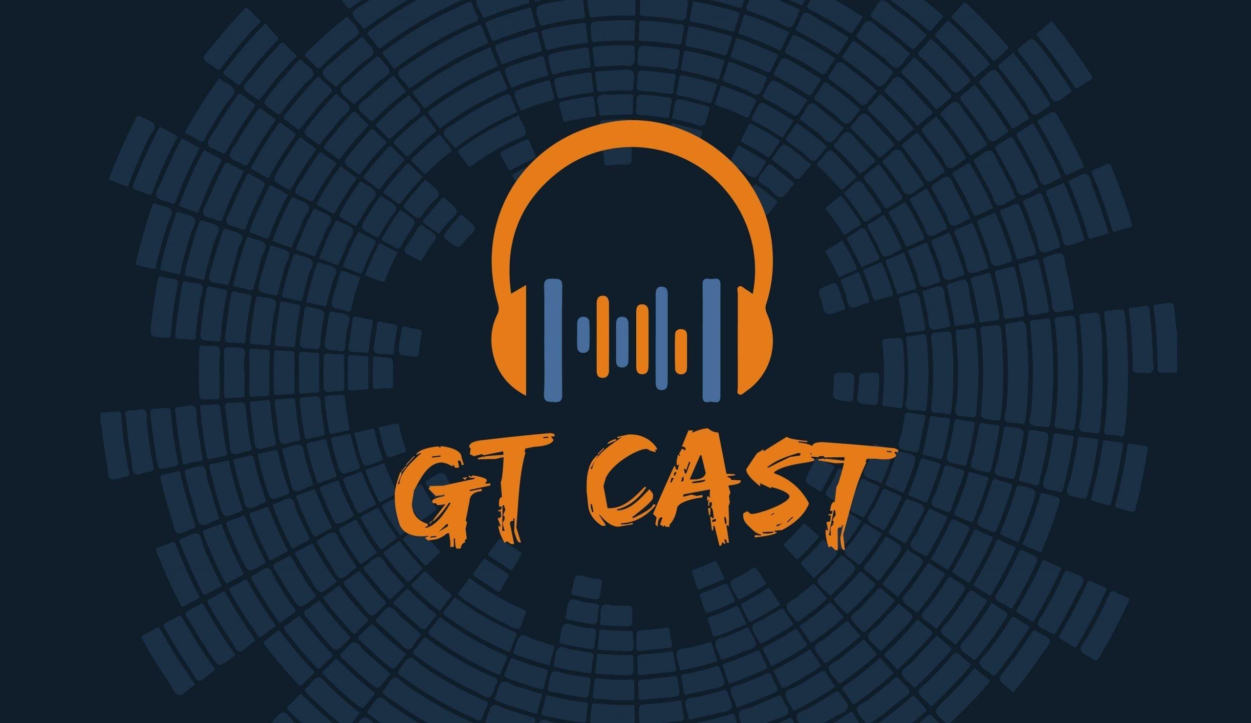 GT-CAST-PODCAST-GESTAO-TRIBUTARIA