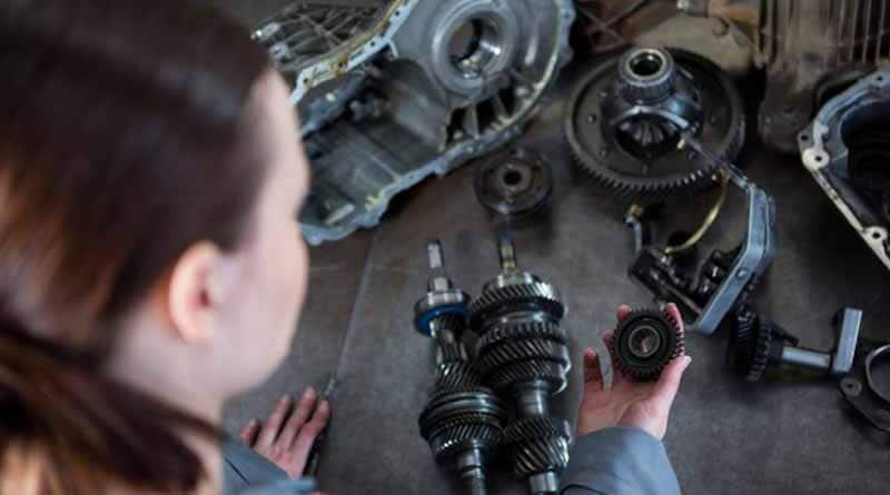 4 questões importantes sobre retenção de IR nos serviços de manutenção