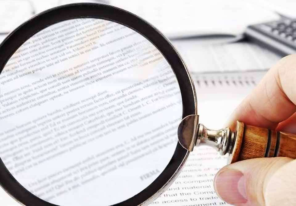 Importância da análise tributária no momento de formação de contratos