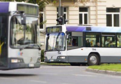 Incide INSS e IR sobre vale-transporte pago em dinheiro?