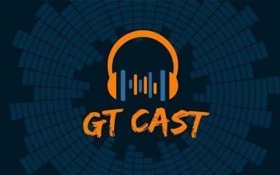 GT Cast #20 – Agosto/2020 – O seu podcast sobre Gestão Tributária!