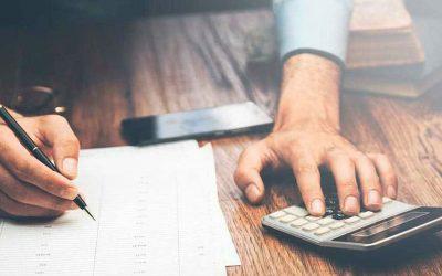 eSocial doméstico passa a exibir guias pagas