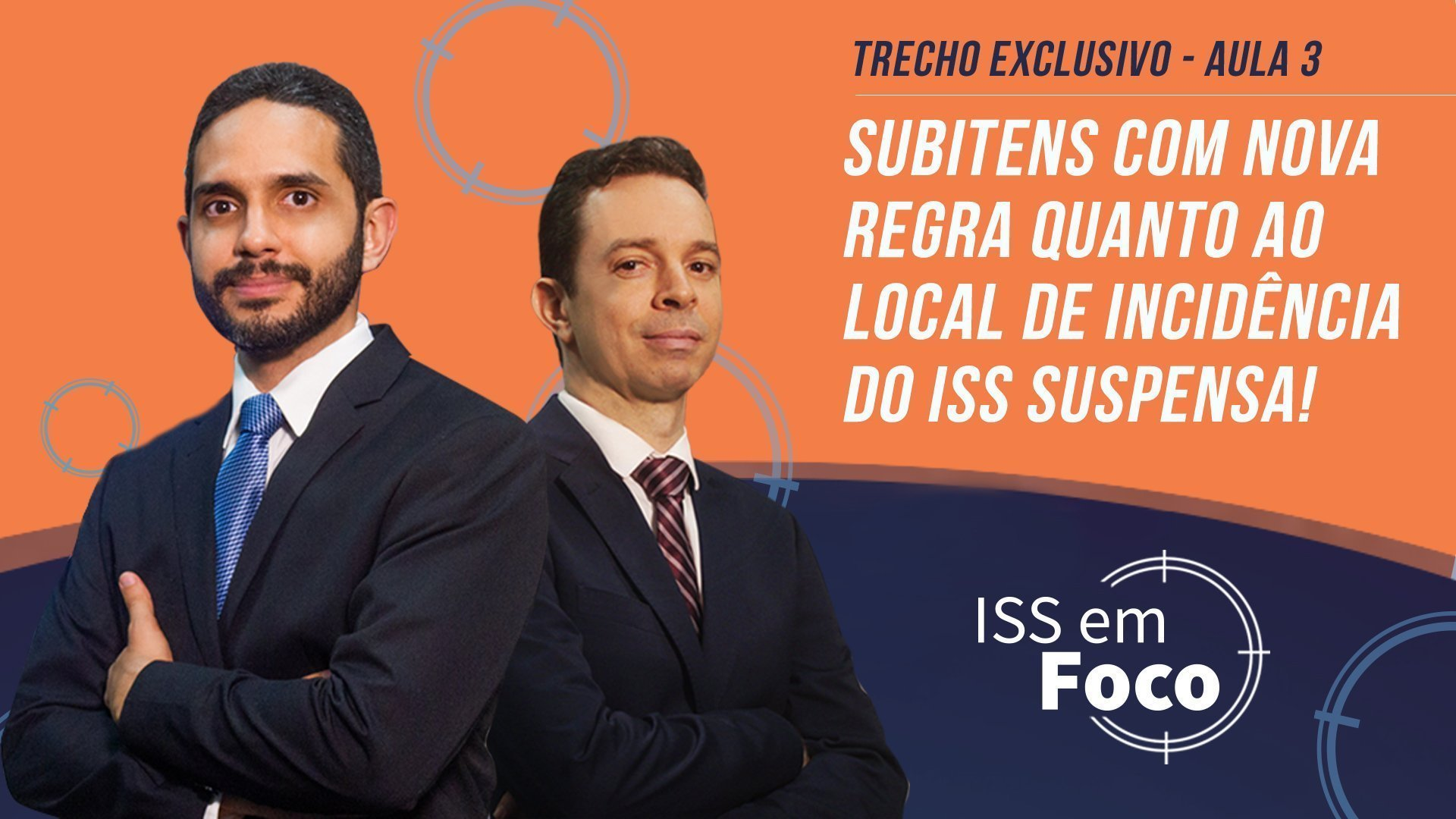 subitens-com-nova-regra-quanto-ao-local-de-incidencia-do-iss-suspensa