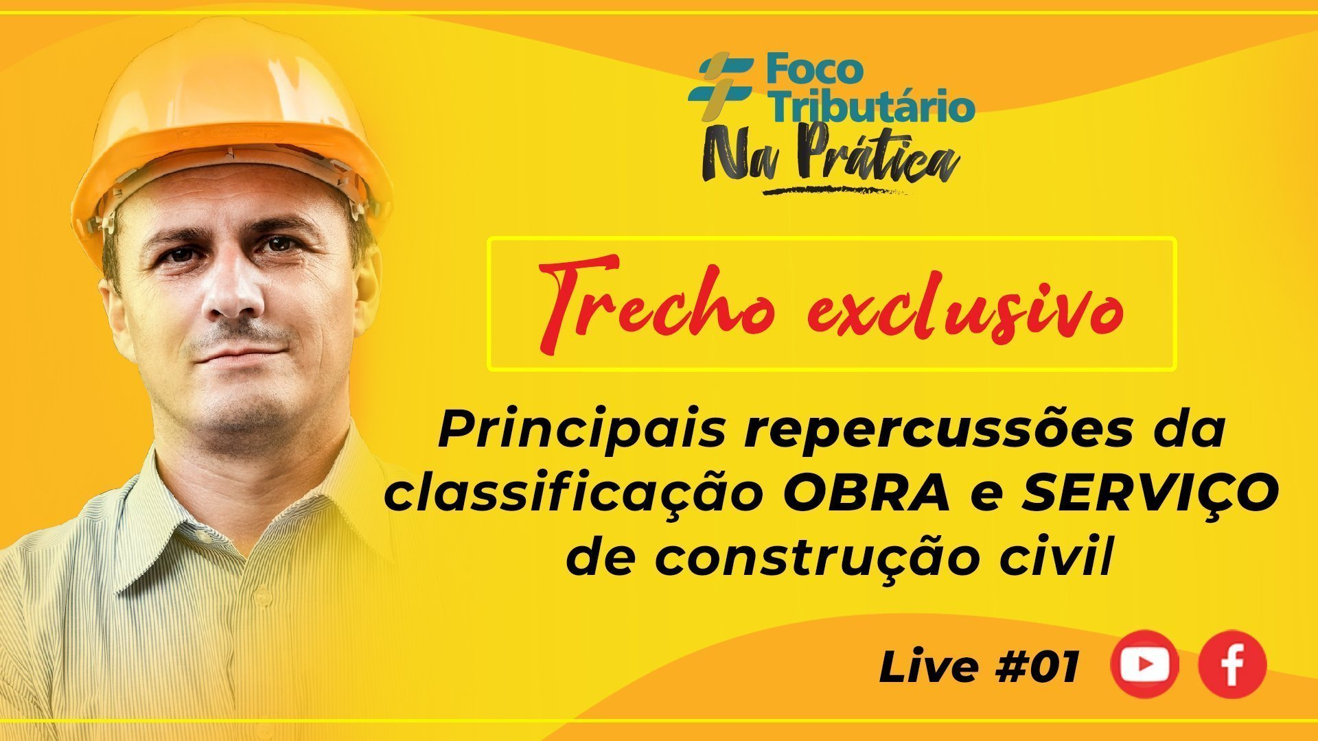 principais-repercussoes-da-classificacao-obra-e-servico-de-construcao-civil