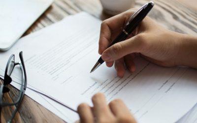Receita Federal suspende até 30 de setembro a exclusão de parcelamentos por inadimplência