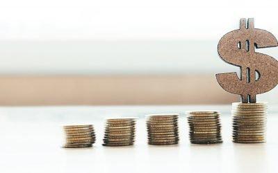 ISS: Mudanças vão garantir mais renda para os municípios