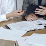 MEI: Contribuição mensal poderá ser paga com PIX