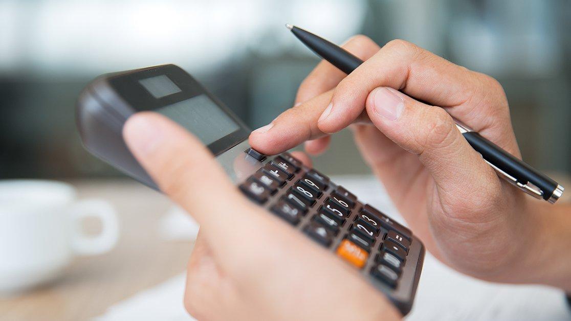 imposto-de-renda-quais-documentos-voce-precisara-para-a-declaracao-2021