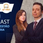 GT Cast #26 – Fevereiro/2021 – O seu podcast sobre gestão tributária