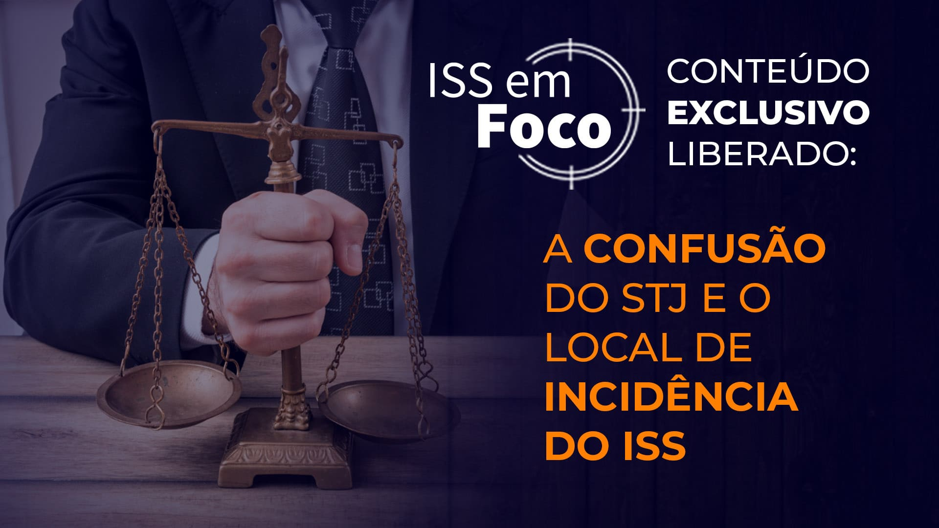 a-confusao-do-stj-e-o-local-de-incidencia-do-iss