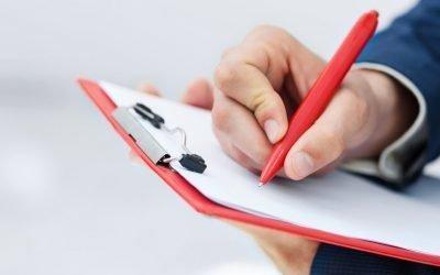 DARF: Inovação permite pagar dívidas com um só documento