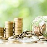 IRPF: Receita abre consulta ao lote residual de restituição do mês de abril