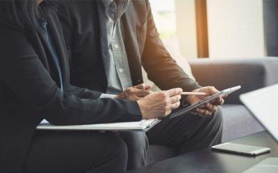 Receita Federal publica novas regras sobre documentos digitais