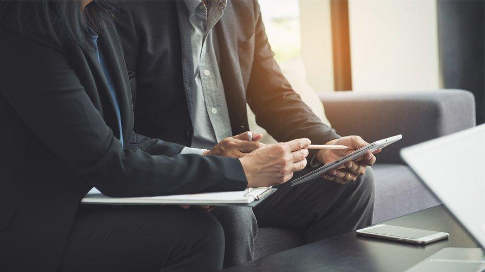 receita-federal-publica-novas-regras-sobre-documentos-digitais