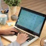 eSocial Simplificado: confira o calendário de novas implantações para pessoas físicas e jurídicas