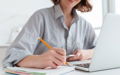 Receita prorroga prazo de entrega da ECD – Escrituração Contábil Digital