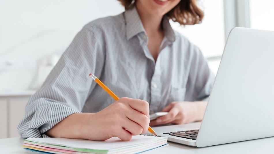 receita-prorroga-prazo-de-entrega-da-ecd-escrituracao-contabil-digital