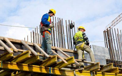 RFB altera norma que trata sobre contribuições devidas sobre a remuneração da mão de obra na construção civil