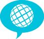 icone comentários alunos curso online